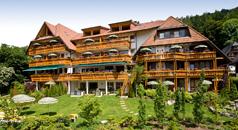 gastlichkeit Angebot Hotel Bergfried