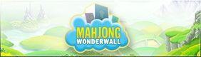 Mahjong Wonderwall sidebar 3