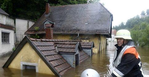Hochwasser-Passau-CHRISTOF-STACHE-AFP3