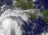 Hurrikan MARIE gewinnt an Brisanz