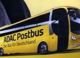 Unternehmen ADAC Postbus vor dem Aus?