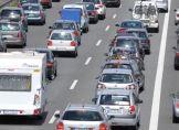 Weiterhin Staugefahr auf deutschen Autobahnen
