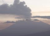 Bali-Touristen erneut im Pech