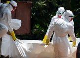Stärkeres Engagement im Kampf gegen Ebola