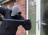 Haus oder Wohnung einbruchsicher machen