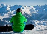 Jetzt selbst zum Skiheld werden