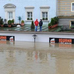 Hochwasser-Passau-CHRISTOF-STACHE-AFP2