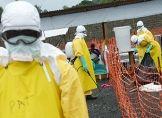 Ebola: WHO-Direktorin macht Mut