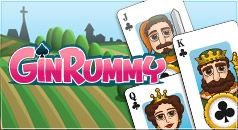 Gin Rummy hpmodule 3
