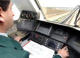 Erneut Lokführerstreik im Personenverkehr