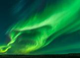 Zu den eindrucksvollsten Natur-Spektakeln der Welt