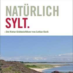 titelbild-sylt-wattenmeer-natuerlich-sylt