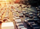 Umwelthilfe klagt wegen Luftverschmutzung in deutschen Städten