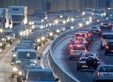 Deutlich mehr Verkehr erwartet