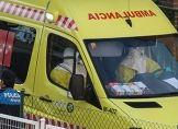 Negativer Test: Spanische Krankenschwester geheilt?