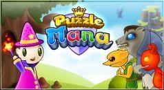 Puzzle Mana hpmodule2