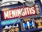 75 Tote durch Meningitis-Epidemie in Niger