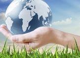 Anlauf für den großen Durchbruch im Klimaschutz