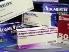 Unkritischer Einsatz macht Antibiotika wirkungslos