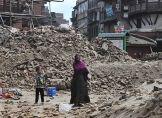 Schon mehr als 5000 Tote nach Erdbeben