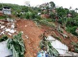 Zwölf Tote bei Unwetter in Brasilien