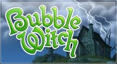 Bubble Witch hpmodule 1