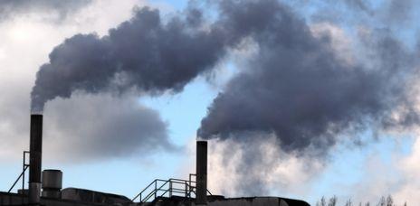 Neue Klimaziele bis 2030