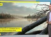 Bauernregel: St. Kathrein und der Winter
