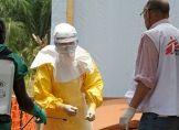 Flugreisen in Ebola-Gebiete: Das müssen Sie wissen