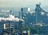 Krankheiten durch Luftverschmutzung