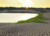 UNO warnt vor akutem Wassermangel