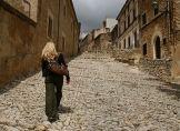 Mallorca will mehr Winterurlauber