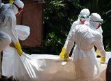 Vierte Ärztin in Sierra Leone an Ebola gestorben