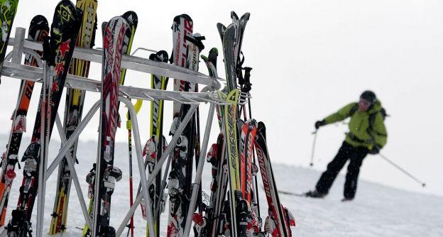 Zugspitzbahn startet mit Tiefschnee-Special in die Saison