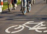 Forderung nach 400 Millionen Euro für Radverkehr-Ausbau