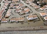 Nach Überflutung:  Ex-Bürgermeister verurteilt