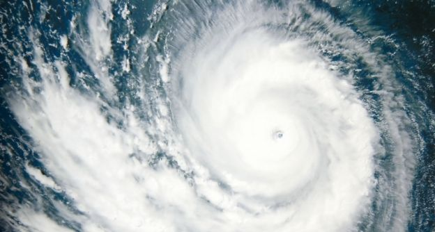 hurrikan shutterstock