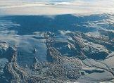 Island-Vulkan: Leichte Entwarnung