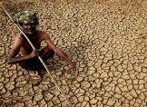 Über 800 Tote! Indien leidet unter Hitzewelle
