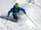 Wo ist Ski und Rodel gut?