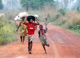 Ohne Hilfe sterben bis 2030 fast 70 Millionen Kinder