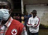 Ebola-Kontrollen werden ausgeweitet
