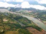 Panama: Mehr als nur ein Kanal