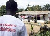160-Millionen-Dollar-Hilfe für Sierra Leone