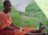 20 Tote nach Cholera-Ausbruch in Nigeria