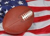 Wetter passt: Super Bowl findet wie geplant statt