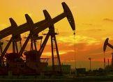 Rockefeller-Erben setzen auf erneuerbare Energien