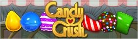 Candy Crush sidebar 5