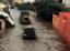 Sturmtief wütet über Süditalien!