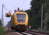 2014 ein Rekordjahr für öffentlichen Personenverkehr